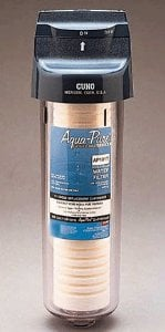 AquaPure Whole House AP101T Water Filter