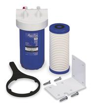 aquapure whole house ap801c water filter