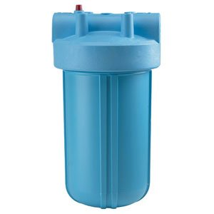 OmniFilter Whole House BF7 Water Filter