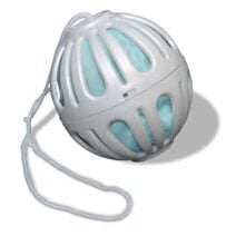Rainshow'r Ball Bath Dechlorinator