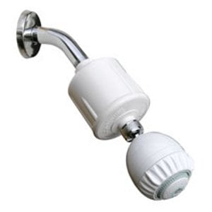 Rainshow'r Chlorine Shower Filter