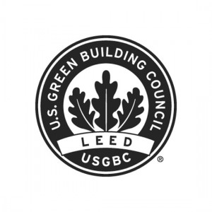 Do LEED Standards Neglect Indoor Air Quality?