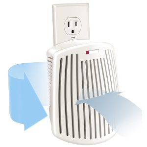 TrueAir-Plug-Mount-Odor-Eliminator