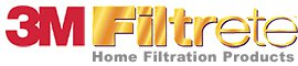 Filtrete Home Filtration: Clean Air and Water for All