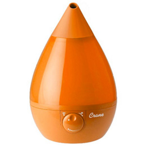 Crane-Cool-Mist-Humidifier
