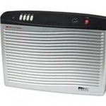 3M-Filtrete-Office-Air-Purifier