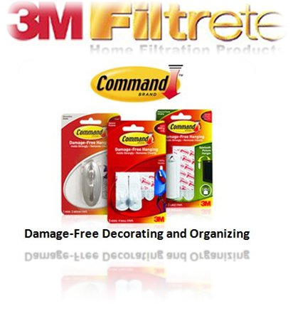 3M-Command-products-Filtrete-home-filtration-products
