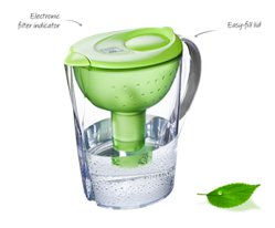 Brita-pacifica-water-filter-pitcher