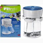 Filtrete-water-station