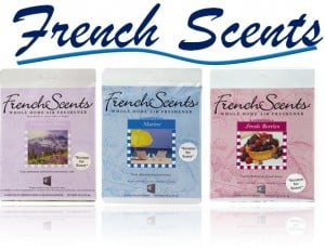 French-scents-scented-air-freshners