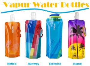 vapur-resuable-collapsible-water-bottles