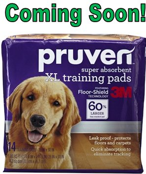 pruven-dog-training-pads-3m