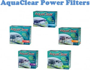 aquarium-aquaclear-power-filters