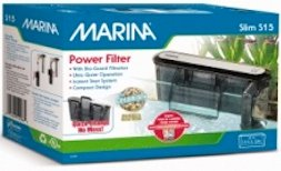 marina-power-filter-S15