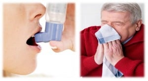 Best Asthma and Allergy Prevention Methods: What Can you Do?
