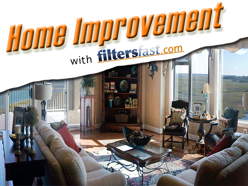 home-improvement-home-quality