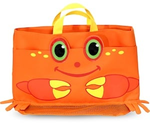 Kids-Tote-Bag