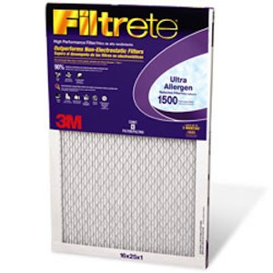 home-air-quality-filter