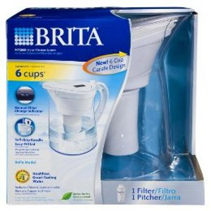 Brita-Filtered-Water-Pitcher