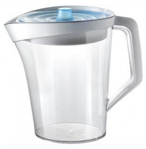 3 Steps to Finding the Right Water Pitcher Filter for Your Family