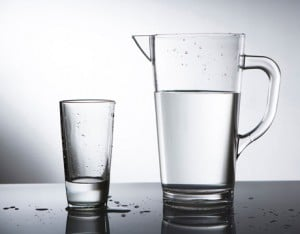 drink-more-water-beneifit