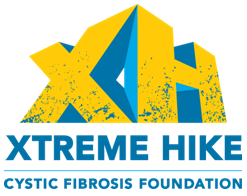 xtreme hike logo updated